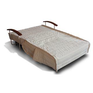 Serdamen İkili Yataklı Kanepe