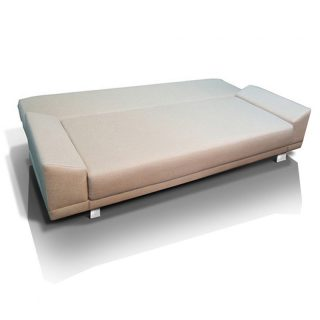 Serotan Yataklı Sandıklı Kanepe