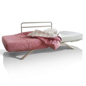 Serkolaç Yataklı Kanepe