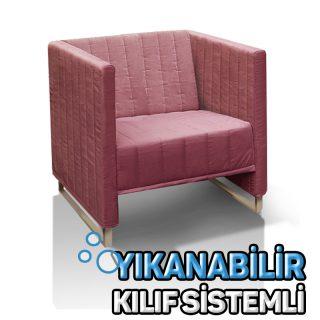 Serkon Koltuk