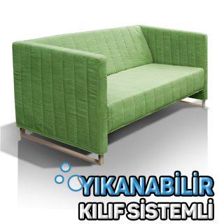 Serkon Kanepe