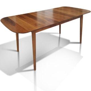 Aysan Naturel Ceviz Salon Masası