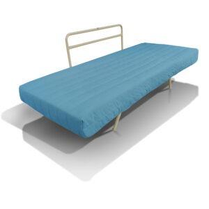 Seryona Yataklı Kanepe