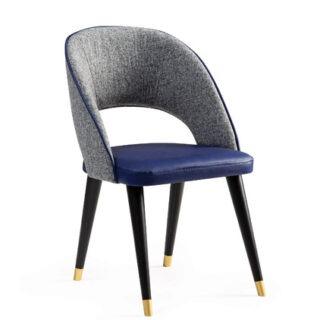 Aynicci Sandalye
