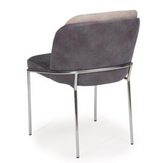 Ayrend Sandalye