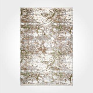 Nitac Halı (64)  80-240cm