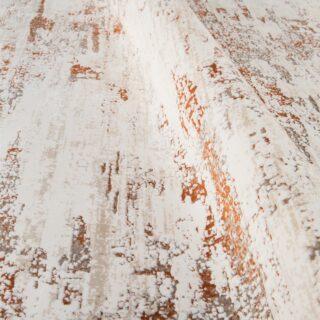 Nitac Halı (67)  80-240cm